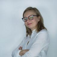 Katarzyna Prażmowska